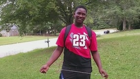 Georgia high school senior shot and killed days before graduation