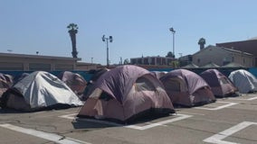 Breaking down the cost of East Hollywood's 'Sleep Safe Village'