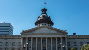 South Carolina to add firing squad as execution method