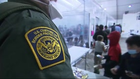 Supervisors approve $750K for health, shelter services for migrants