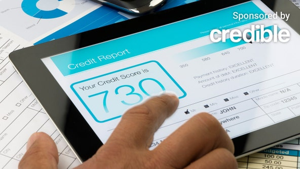 Free credit reports have been extended; here's why it's important to check yours regularly