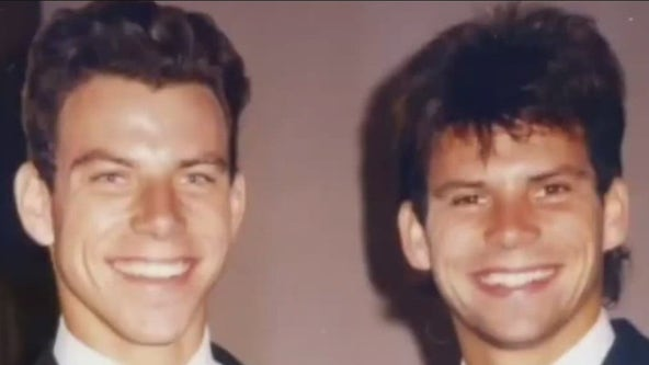 True Crime Files: Group of TikTok users leading push to free Menendez Brothers