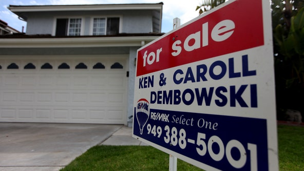 Median house prices surge across California, surpass $800,000 statewide