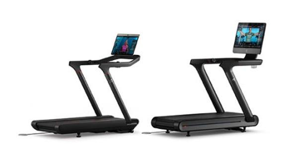 Peloton recalls treadmills after child's death, dozens of reported injuries