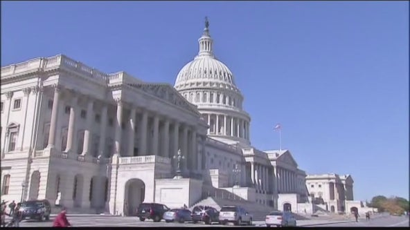 House OKs bill to combat hate crimes against Asian Americans and Pacific Islanders