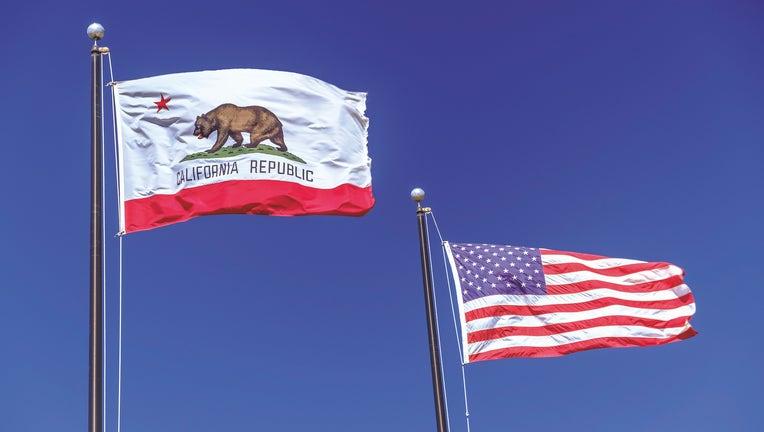 California-Generic