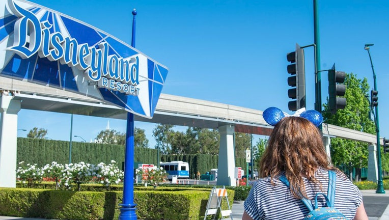 6d967593-Disneyland1