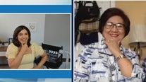 TikTok's 'Our Filipino Grandma' Got Serious Game