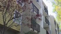 LA County votes to extend eviction moratorium through Sept. 30