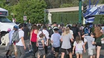 Welcome back SoCal: Disneyland drops mask mandate as state reopens