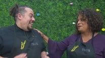 Chefs Raising Money To Help Homeless