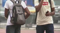 Parent concerns over racism and bullying