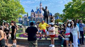Disney accused of tailoring offerings to wealthy families, pricing out loyal customers after COVID closures