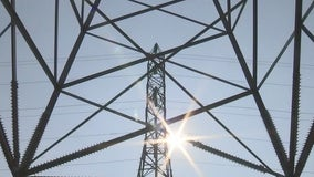 Flex Alert issued for Thursday afternoon urging Californians to save power