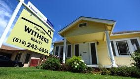 San Fernando Valley median home price hits record high $945,000