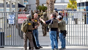 Saugus High School shooting survivor's lawsuit against ghost gun kit seller can move forward, court rules