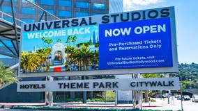 Universal Studios Hollywood looking to fill more than 2,000 jobs