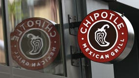Chipotle raising prices to offset its $15 minimum wage hike