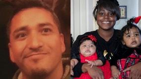 Mother of 5, Lyft driver killed in fiery crash involving street race in Palmdale