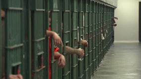 California high court: Inmates can't have cannabis in prison