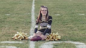 Supreme Court rules in favor of cheerleader booted from squad over Snapchat post