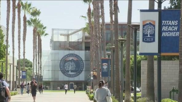 CSUN, CSUF, Cal Poly Pomona each receive $40M donations from billionaire MacKenzie Scott