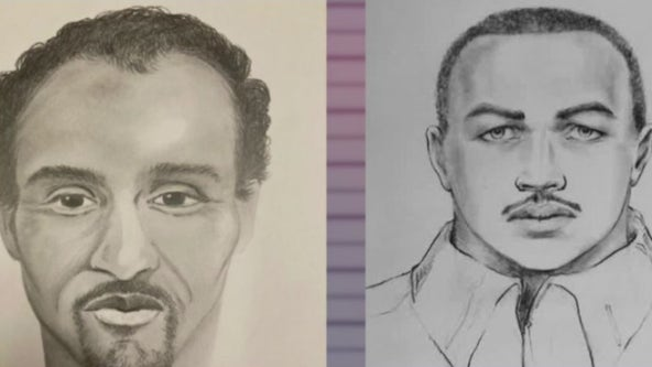 $30k reward being offered to help solve Thousand Oaks cold case