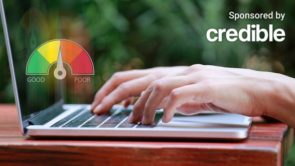 How to use a personal loan to increase your credit score