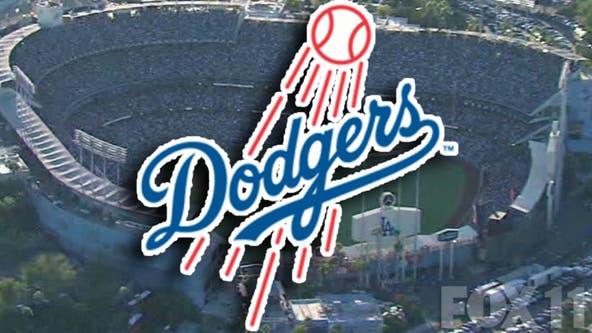 Dodgers trade: LA lands All-Stars Max Scherzer, Trea Turner from Washington Nationals