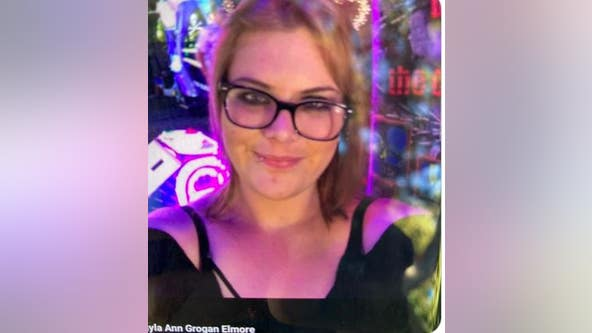 Authorities searching for woman suffering from depression goes missing in Canyon Country