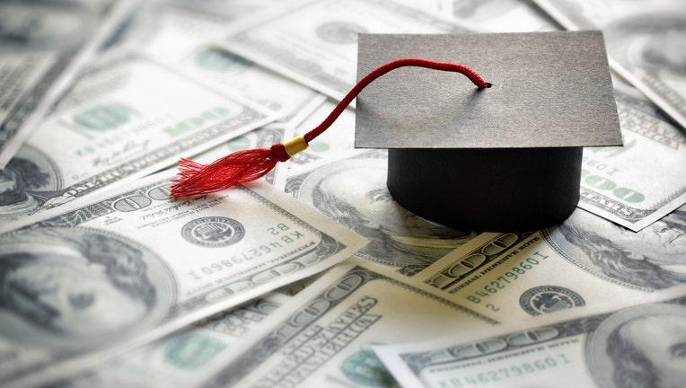 Credible-student-loan-interest-rates-iStock-465727260.jpg