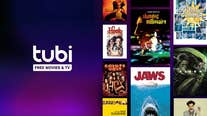 Action-packed August lineup on Tubi includes 'Bitefest' and much more