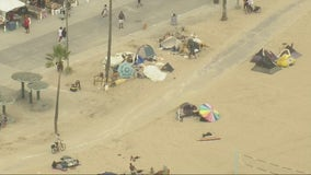 160 people once living on Venice boardwalk to find permanent housing, Mike Bonin says