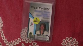Montclair city employees asked to wear stickers to prove vaccination if they want to ditch masks on the job