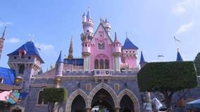 Holiday Magic to return to Disneyland