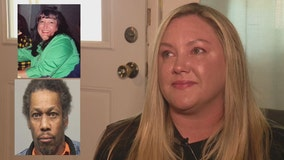 Family of murder victim fights in court to get back their home that killer gave to his relatives