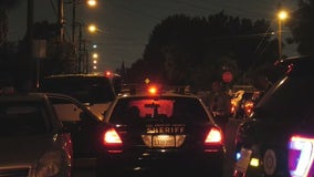 Violent night: Police investigate multiple deadly shootings across Southland