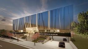 Glendale breaks ground on Armenian-American Museum