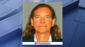 'Marrying Millions' TV star Bill Hutchinson pleads not guilty to raping teen