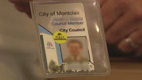 Montclair's vaccine sticker rule getting positive review among city workers, 1 city councilman opposing