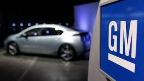 GM to build $71 million mobility design center in Pasadena, California