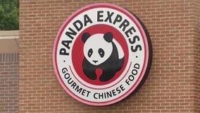 Panda Express pledges $5 million to CHOC Children's Hospital