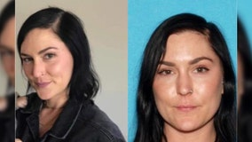 Kolby Story: Skeletal remains found near Marina del Rey identified as woman missing since December