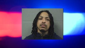 Rapper KTS Dre dead after being shot 64 times on way out of jail