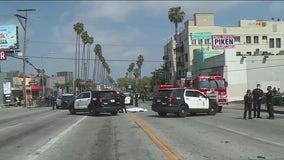 California AG Rob Bonta announces teams to investigate deadly police shootings