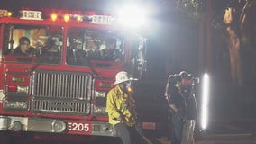 63-year-old man killed in Westchester house fire