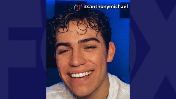 Movie theater shooting: TikTok star Anthony Barajas dies days after being placed on life support