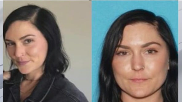 Skeletal remains found near Marina del Rey identified as woman missing since December