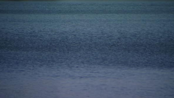 California man goes missing in Colorado River along Arizona campsite