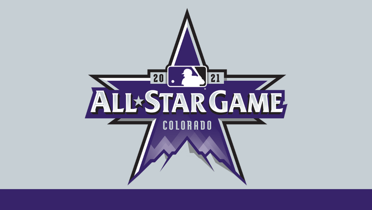 2021-All-Star
